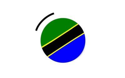 Expanding our environmental and social services to Tanzania.